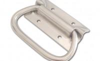 不锈钢拉手平时应如何保养?