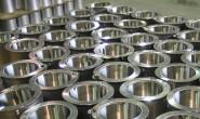 轴承行业的十四五规划如何制定?