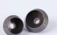 箱扣在表面处理中电镀镍磷合金的工艺介绍
