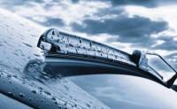 不锈钢工业铰链的选购和保养方法介绍