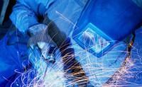 如何正确安装铁拉手以及铁拉手的选购方法?