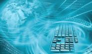数字经济是如何被物联网带动起来的
