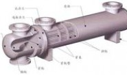 什么是浮头式换热器