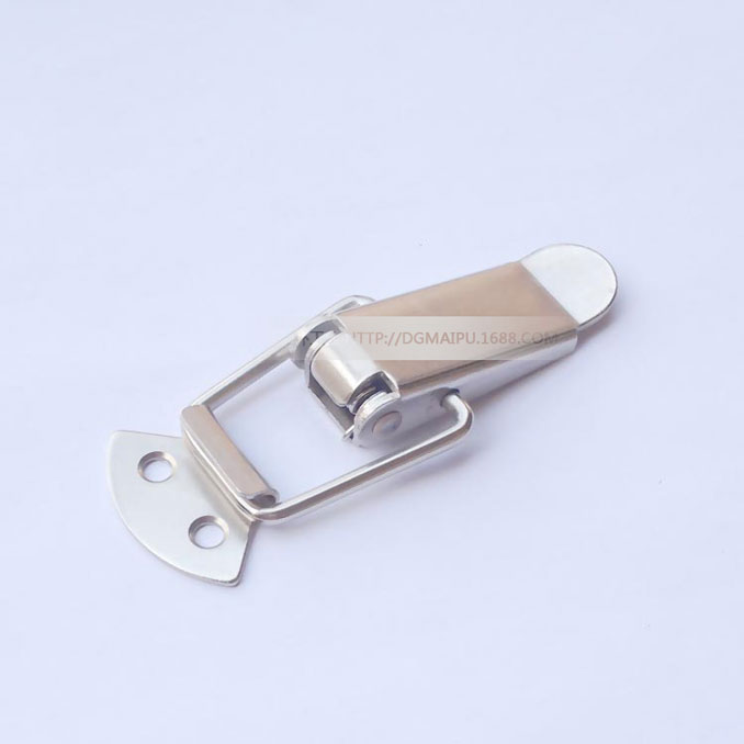 专业的铁质锁扣生产厂家