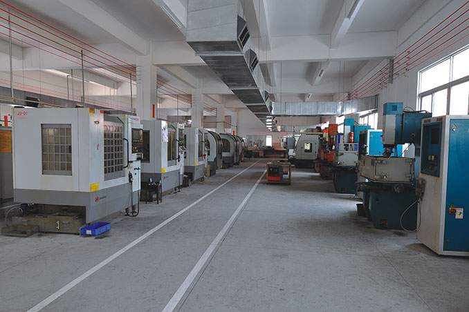 不锈钢搭扣生产厂家