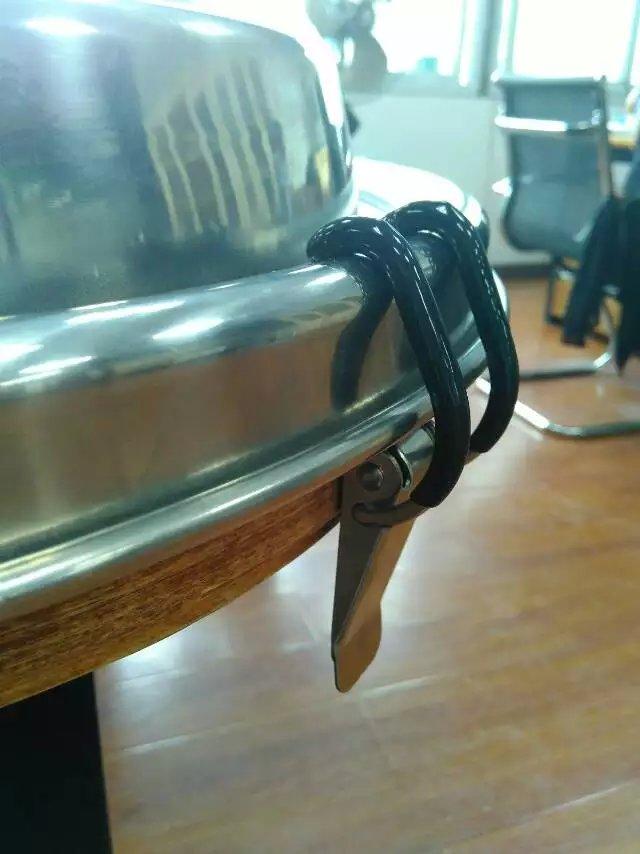 专业的防水箱盖搭扣锁生产厂家