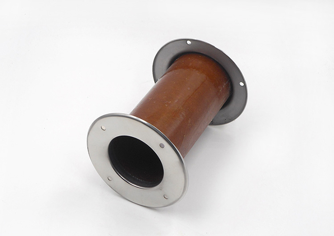 恒温恒湿试验箱测试孔